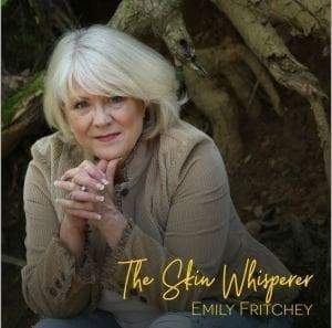 Emily Fritchey, The Skin Whisperer