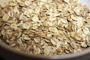 Oats – Not Just For Breakfast!!  Soothe Sensitive Skin Naturally