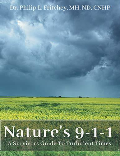 Natures 9-1-1